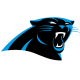 Packers Tickets: 1/12 @ Carolina Panthers (1 Night Land Package)