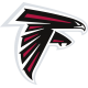 Packers Tickets: 12/08 - Atlanta Falcons (Gold Package)