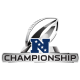 Packers Tickets: 13/13 - NFC Championship Game (Ticket & Tailgate Package - 2)