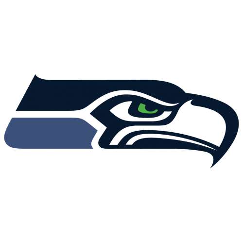 01/18 - Seattle Seahawks Playoff Tailgate Party (Adult)
