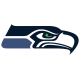 Packers Tickets: 12/11 - Seattle Seahawks (Silver - Springhill Suites)