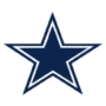 01/15 - Dallas Cowboys Tailgate Party (Adult)