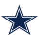 Packers Tickets: 01/03-4 - Packers at Cowboys Wild Card Playoff (1 Night Land Package)
