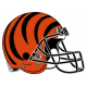 Packers Tickets: 09/22 @ Bengals (1 Night Land Package)