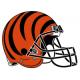 Packers Tickets: 09/22 @ Cincinnati Bengals (Road Warrior Package)