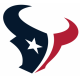 Packers Tickets: 12/04 - Houston Texans (Ticket & Tailgate Package - 2)