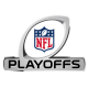 2012/13 Packers Playoff Tickets: Wild Card Round Ticket & Tailgate Package (Up to 2 Tickets)
