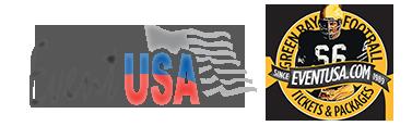 Event USA