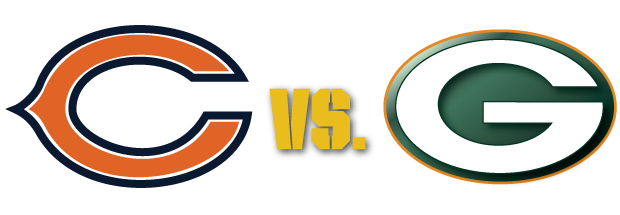 Chicago Bears vs. Green Bay Packers Ticket Packages, December 16 2012