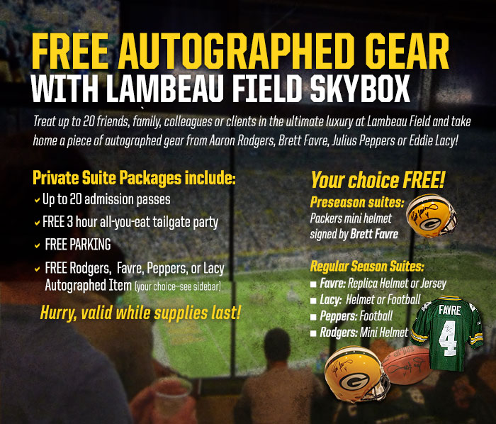 packers_autographed_gear_skybox_landing
