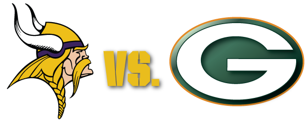 Minnesota Vikings vs. Green Bay Packers Ticket Packages, December 30 2012