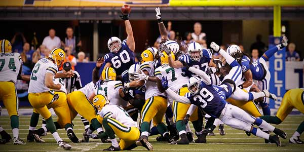 Packers Colts 2012