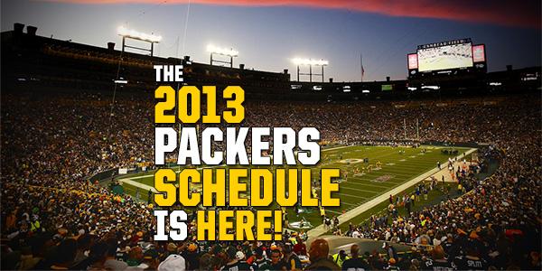 2013-schedule-release-blasts