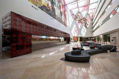 hotel_vallarta_hard_rock_lobby
