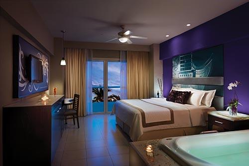 hotel_vallarta_room