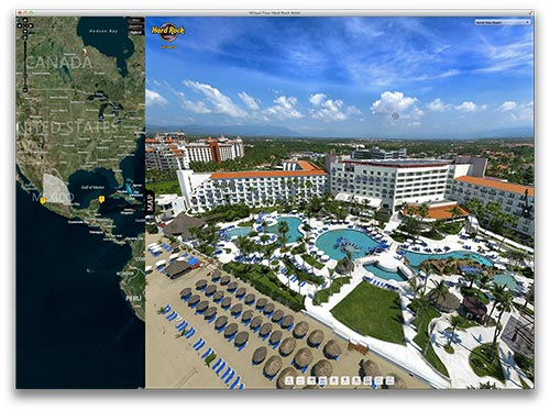 hotel_vallarta_virtual_tour