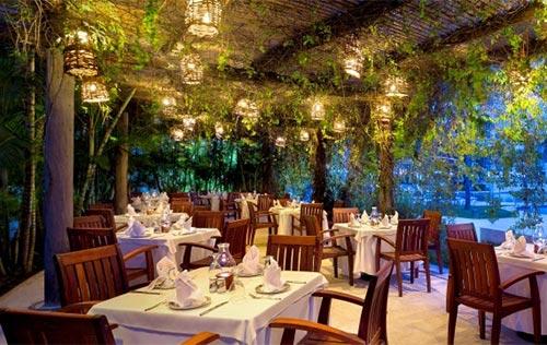 vallarta_frita_restaurant