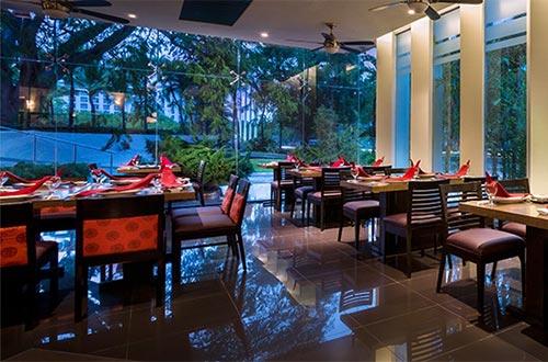 vallarta_zen_restaurant