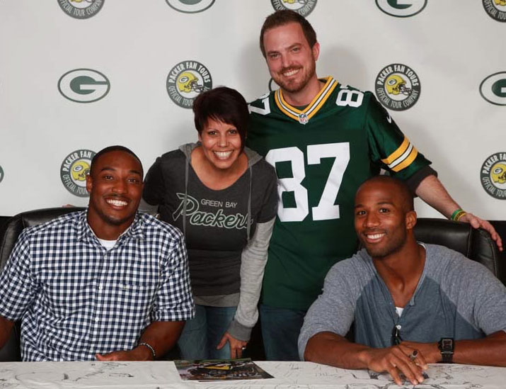 packers_player_reception