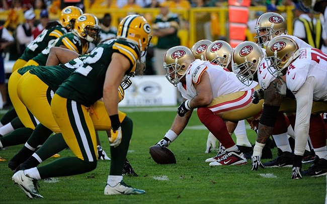 packers_vs_49ers