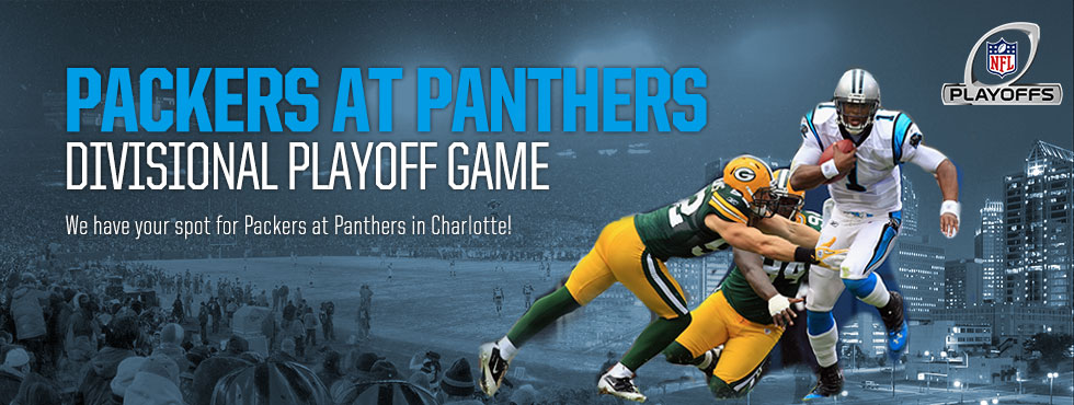 packersatpanthersheader