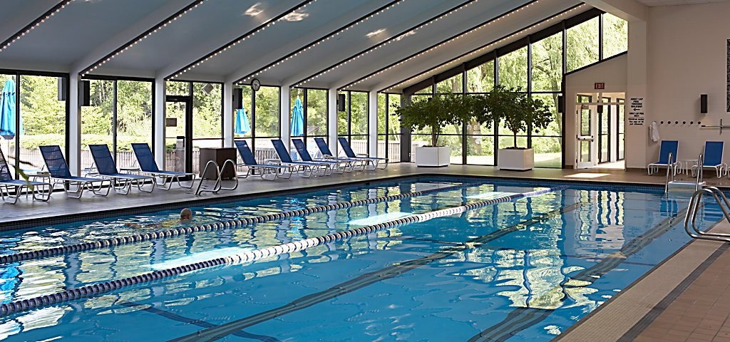 Event usa packers tickets and game packages the carriage house at american clubthe carriage for American swimming pool systems