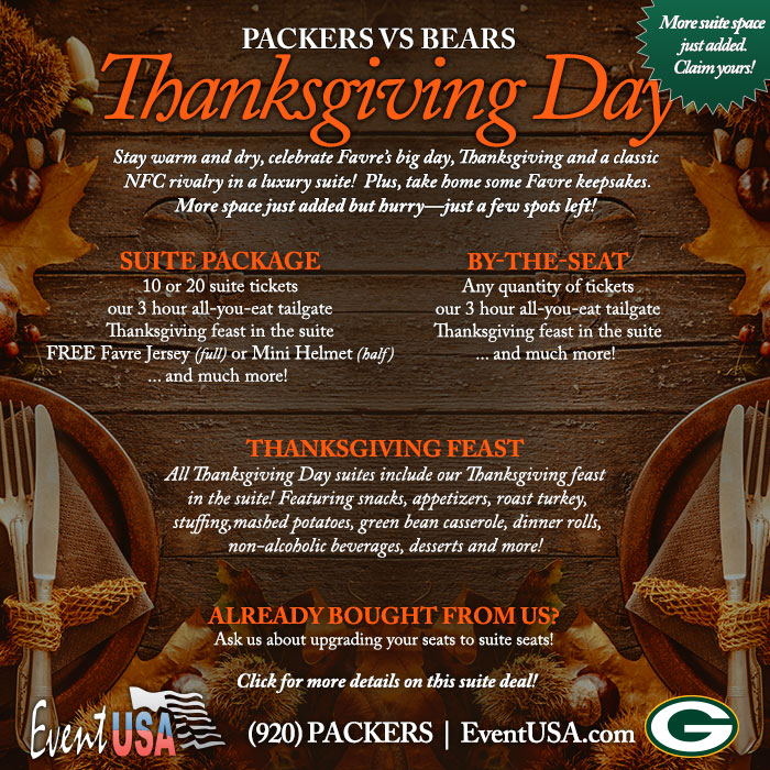 packers_bears_thanksgiving_suite_blast_revised