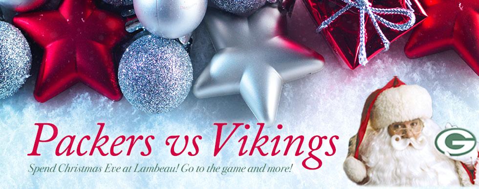 packers_vikings_holiday_header