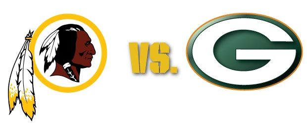 Event Usa Packers Tickets And Game Packages Washington