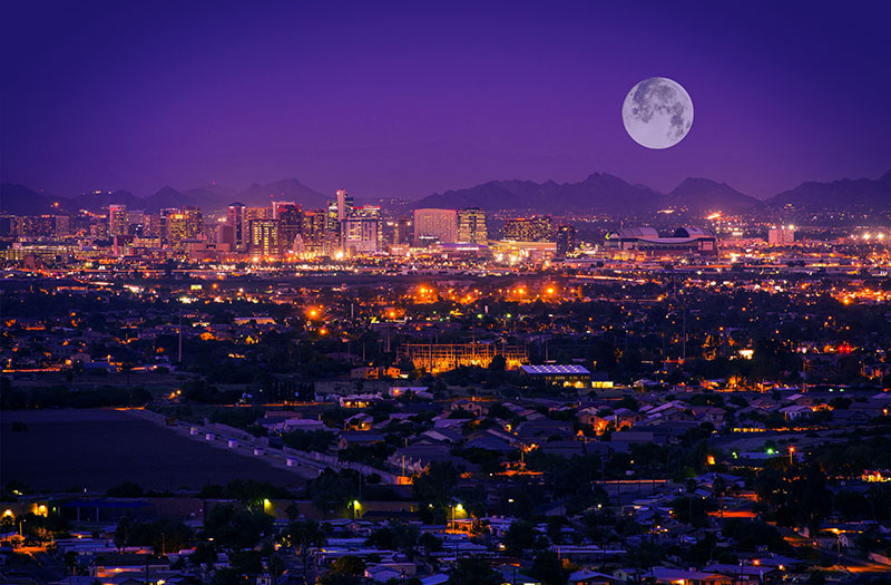 arizona_skyline