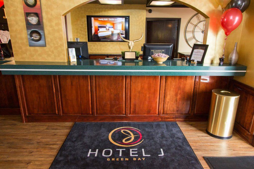 hotelj-lobby
