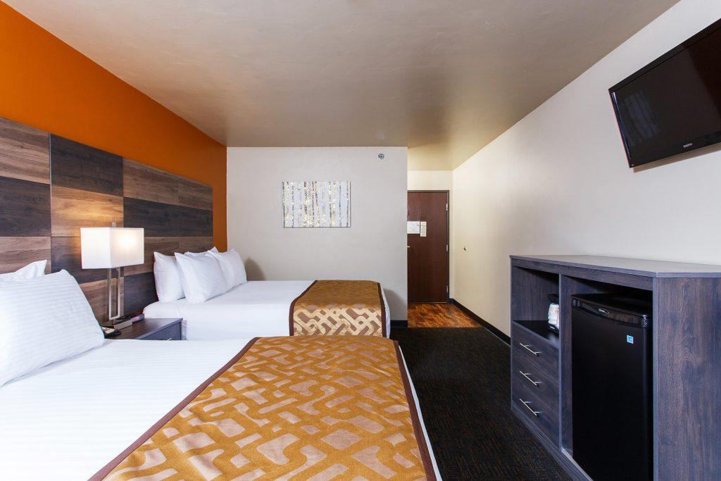 hotelj-room