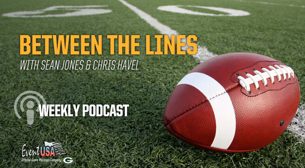 behind_the_lines_podcast_header