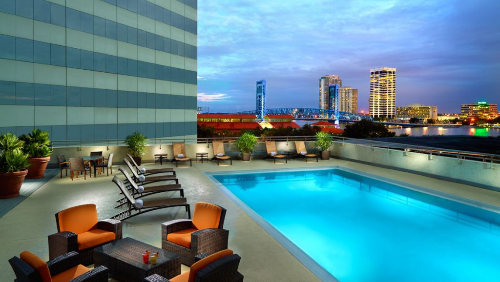 Event Usa Packers Tickets And Game Packages Omni Jacksonville Hotelomni Jacksonville Hotel