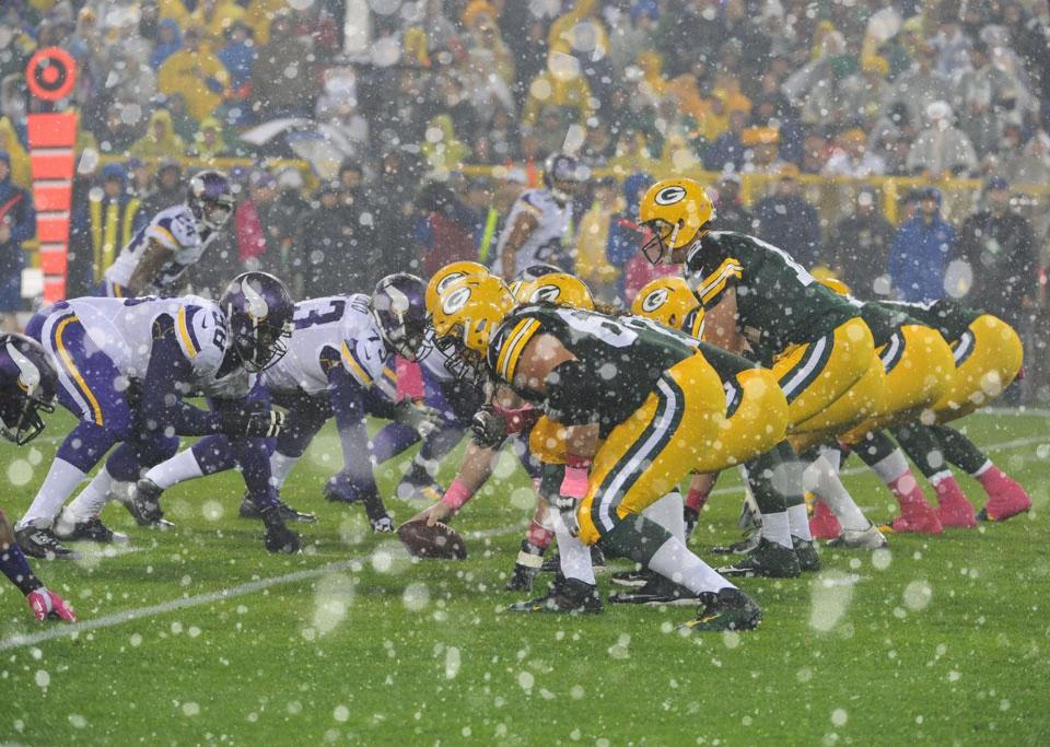vikings-vs-packers-snow