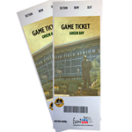 packers tickets on sale