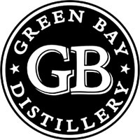 green bay distillery tailgate party